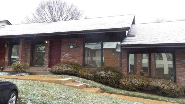 118 Clarkson Executive Park, Ellisville, MO 63011 (#20005658) :: The Becky O'Neill Power Home Selling Team
