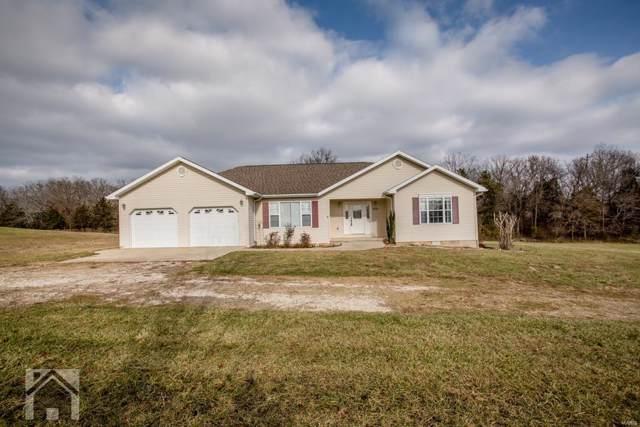 20885 Blackberry Lane, Crocker, MO 65452 (#20005767) :: Walker Real Estate Team