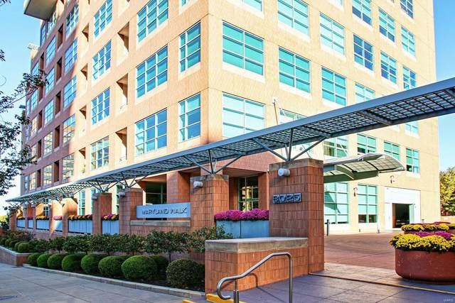 8025 Maryland Avenue 10A, St Louis, MO 63105 (#20005774) :: Realty Executives, Fort Leonard Wood LLC