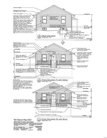 2605 N Sarah Street, St Louis, MO 63113 (#20005794) :: Clarity Street Realty