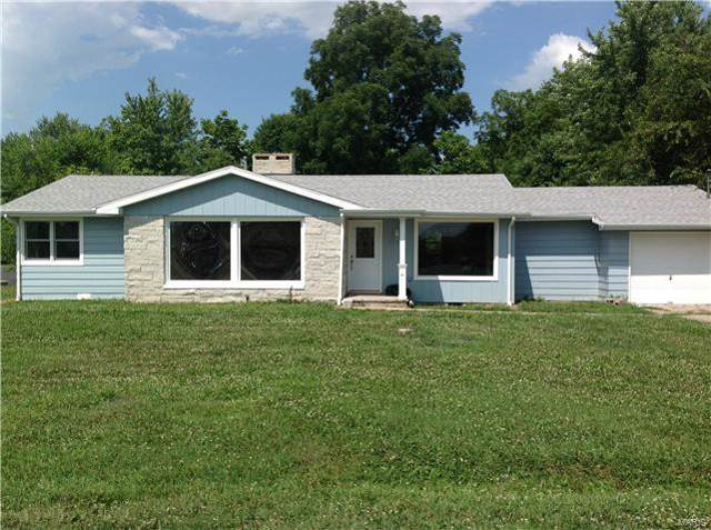 108 W National, Richland, MO 65556 (#20006314) :: Clarity Street Realty