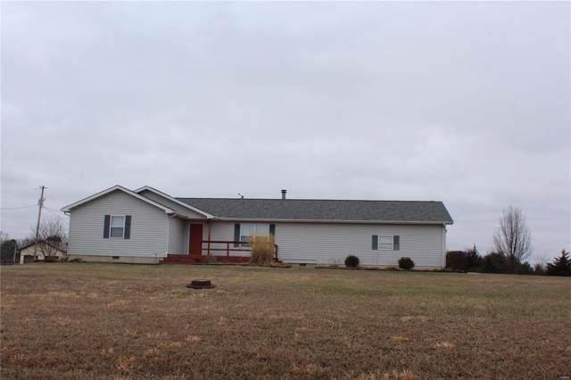 15061 Highway Aw, Plato, MO 65552 (#20006435) :: RE/MAX Professional Realty