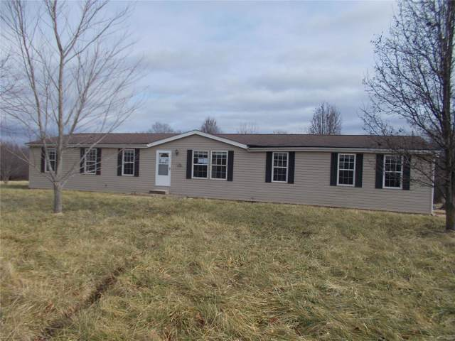 185 Widgeon, Foley, MO 63347 (#20006451) :: The Becky O'Neill Power Home Selling Team