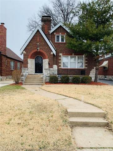 1523 Veronica Avenue, St Louis, MO 63147 (#20008534) :: RE/MAX Vision