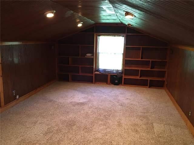 0 Hc1, Box 1550, Greenville, MO 63944 (#20008600) :: Clarity Street Realty