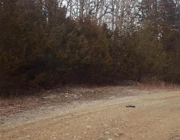 9 Biloxi Drive, Hillsboro, MO 63050 (#20008608) :: The Becky O'Neill Power Home Selling Team