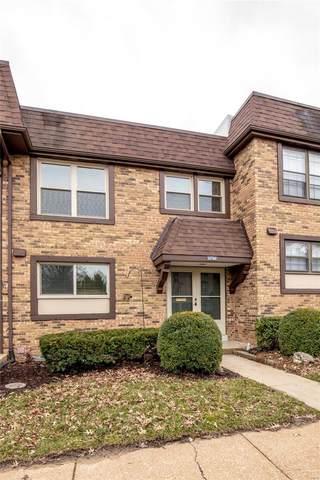 11746 Casa Grande Drive, St Louis, MO 63146 (#20008747) :: Sue Martin Team