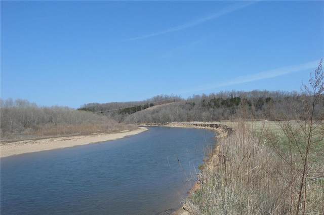 2223 Field & Stream Acres #3, Dixon, MO 65459 (#20008797) :: Parson Realty Group