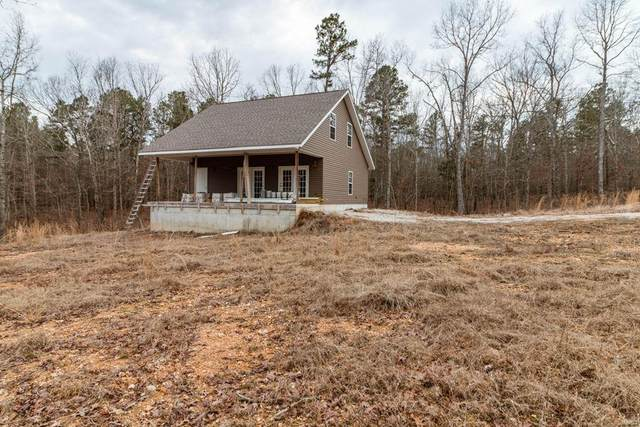 0 E Of Cr 415, Ellsinore, MO 63937 (#20008924) :: The Becky O'Neill Power Home Selling Team