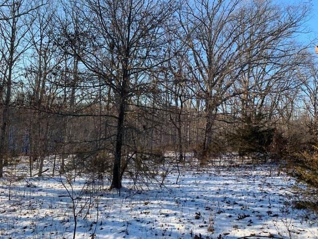 0 Lost Creek Farms Rd, 8.71 Ac, Warrenton, MO 63383 (#20009057) :: Clarity Street Realty