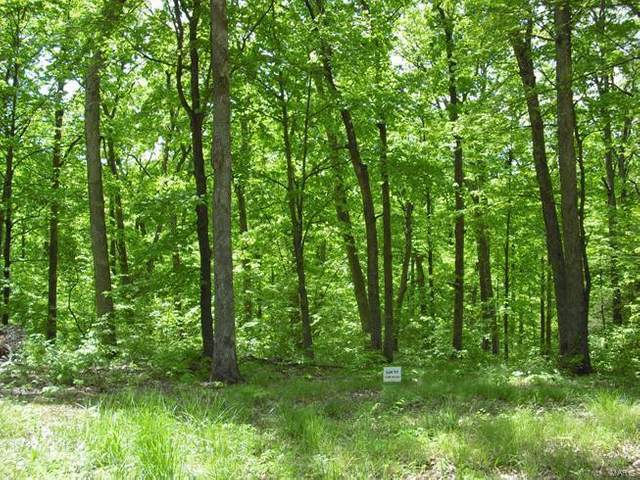 0 Rosedon Ct., Lot 12, Warrenton, MO 63383 (#20009071) :: Parson Realty Group