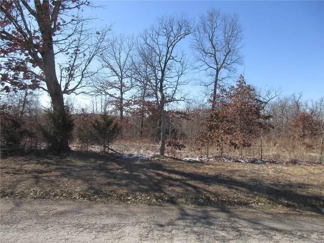 24475 Thunder Road, Saint Robert, MO 65584 (#20009213) :: Matt Smith Real Estate Group