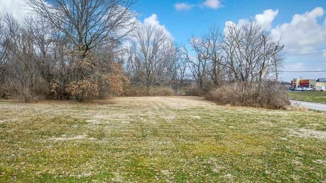 10 Grove Avenue, Belleville, IL 62221 (#20009451) :: Friend Real Estate