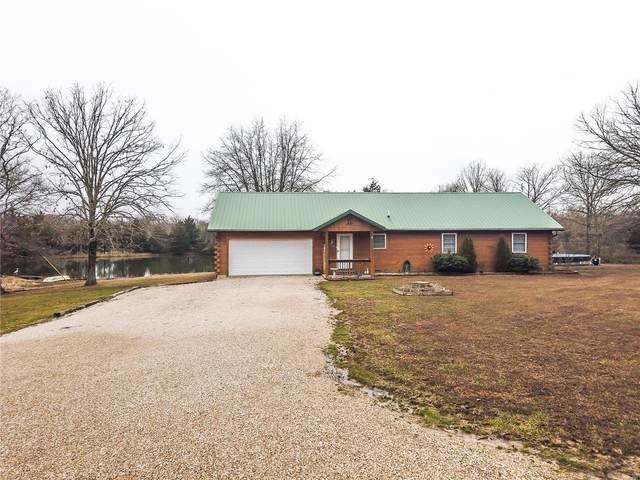 6 Fletcher, Leasburg, MO 65535 (#20010080) :: Kelly Hager Group | TdD Premier Real Estate