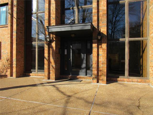 1030 N Harrison Avenue #403, Kirkwood, MO 63122 (#20010122) :: Kelly Hager Group | TdD Premier Real Estate