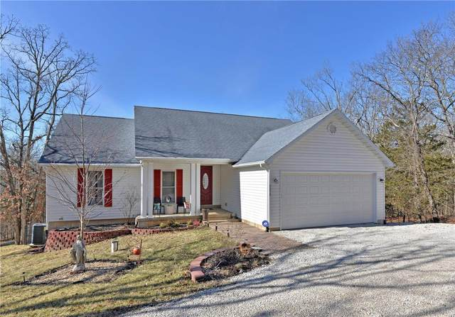 9970 Sand Cut Road, Catawissa, MO 63015 (#20010401) :: Kelly Hager Group | TdD Premier Real Estate