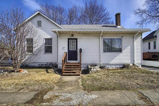 1729 Main Street, Alton, IL 62002 (#20010636) :: RE/MAX Professional Realty