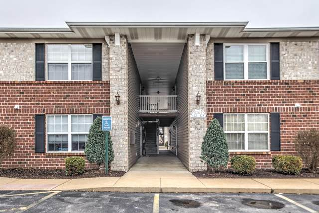 406 S Church Street #426, Saint Peters, MO 63376 (#20010702) :: Kelly Hager Group | TdD Premier Real Estate