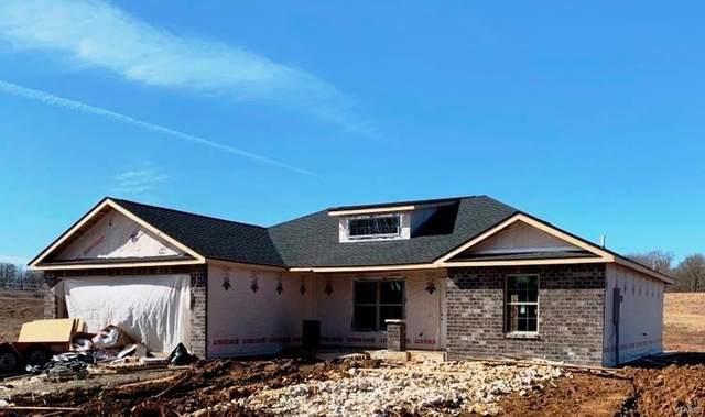503 Old Poplar Road, Jackson, MO 63755 (#20010914) :: Clarity Street Realty