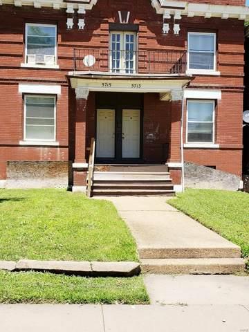 5713 Etzel Avenue, St Louis, MO 63112 (#20011327) :: RE/MAX Vision