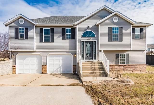 23751 Risen Road, Waynesville, MO 65583 (#20011545) :: Matt Smith Real Estate Group
