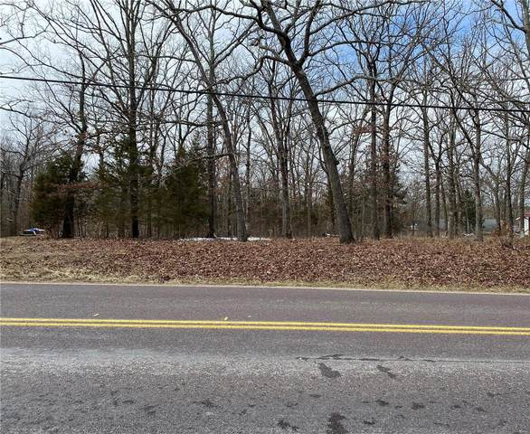 2759 Highway Dd, Cuba, MO 65453 (#20011708) :: Parson Realty Group