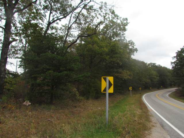 0 Hwy H, Leasburg, MO 65535 (#20012137) :: Clarity Street Realty