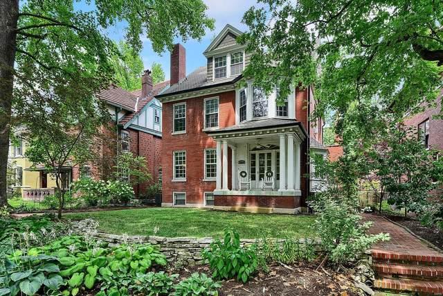 6219 Washington Avenue, St Louis, MO 63130 (#20013222) :: Matt Smith Real Estate Group