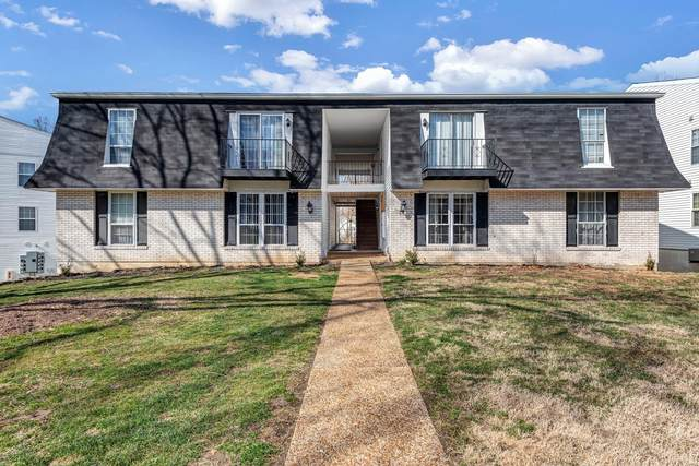 505 Monroe St #2, Pacific, MO 63069 (#20013581) :: The Becky O'Neill Power Home Selling Team