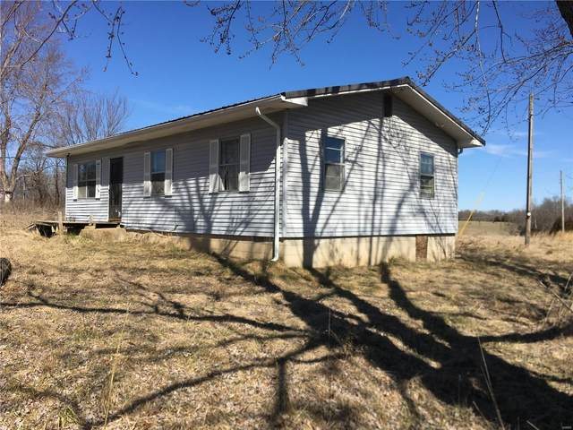 27400 Highway Nn Hwy, Laquey, MO 65534 (#20013585) :: St. Louis Finest Homes Realty Group