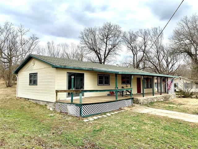 318 Keeth Road, Crocker, MO 65452 (#20013859) :: RE/MAX Professional Realty