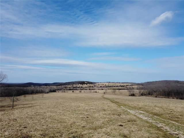 0 148 +/- Acres Hinch Rd, Bourbon, MO 65441 (#20013957) :: Clarity Street Realty