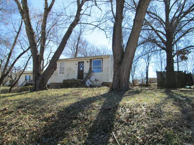 1822 Northview, Arnold, MO 63010 (#20015085) :: The Becky O'Neill Power Home Selling Team