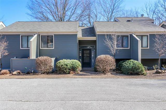 65 S Lionshead Drive, Innsbrook, MO 63390 (#20015126) :: St. Louis Finest Homes Realty Group