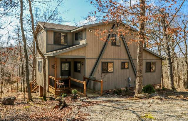 2099 Meadow Valley Drive, Innsbrook, MO 63390 (#20016172) :: Clarity Street Realty