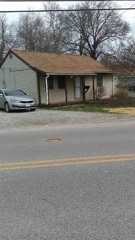 725 Ferguson Ave, Ferguson, MO 63135 (MLS #20016746) :: Century 21 Prestige