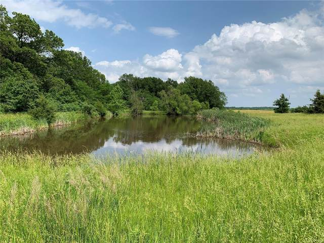 0 Pleasant Hill Rd 108.45 Ac, Wright City, MO 63390 (#20017666) :: The Becky O'Neill Power Home Selling Team