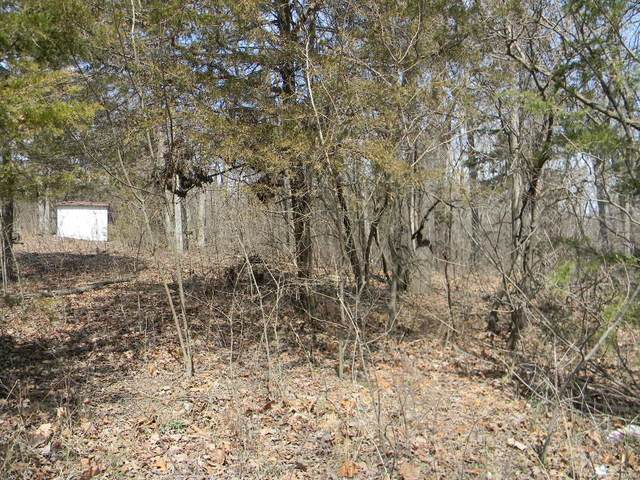 0 St Ann, Blk 1, Lots 159 & 160, New Haven, MO 63068 (#20017762) :: Clarity Street Realty