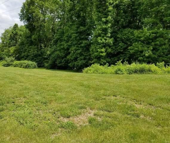 0 Oak Ridge Drive 8, 9, 10, Roxana, IL 62084 (#20017825) :: Peter Lu Team