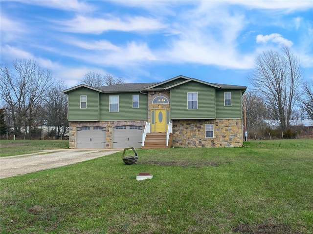 14170 Lancaster, Plato, MO 65552 (#20017855) :: RE/MAX Professional Realty