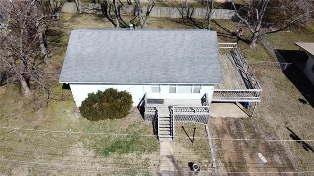 1304 E 2nd, Salem, MO 65560 (#20017904) :: Matt Smith Real Estate Group