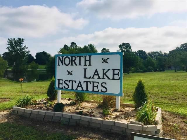 7 Gladiola Street, Jackson, MO 63755 (#20018644) :: The Becky O'Neill Power Home Selling Team