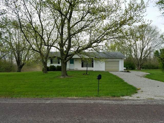12 Mcclay, Winfield, MO 63389 (#20019236) :: St. Louis Finest Homes Realty Group