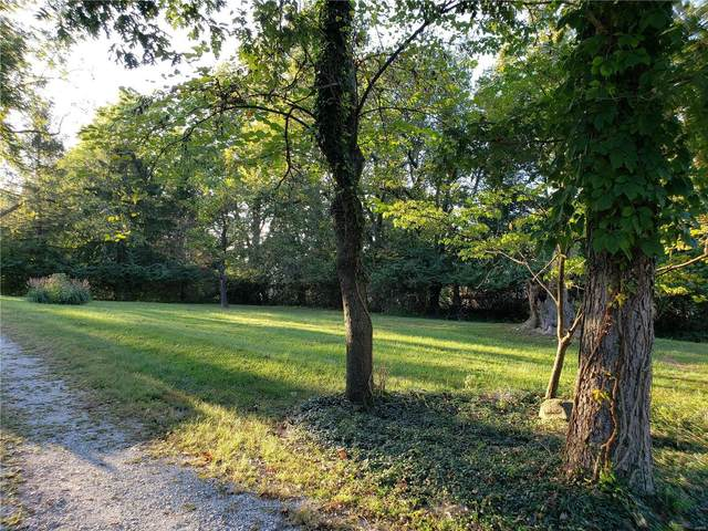 329 Dietrich, Ballwin, MO 63021 (#20019450) :: St. Louis Finest Homes Realty Group
