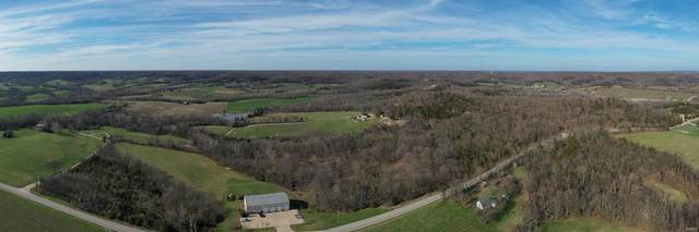 0 S Hwy 94, Augusta, MO 63332 (#20019639) :: Parson Realty Group