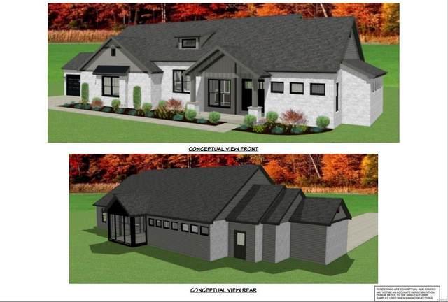 1707 Shadow Ridge, Columbia, IL 62236 (#20019744) :: Fusion Realty, LLC