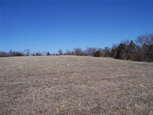4750 Liberty School Road, Hillsboro, MO 63050 (#20019830) :: Realty Executives, Fort Leonard Wood LLC