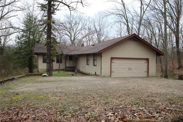 19739 Coventry Circle, Marthasville, MO 63357 (#20020027) :: Clarity Street Realty