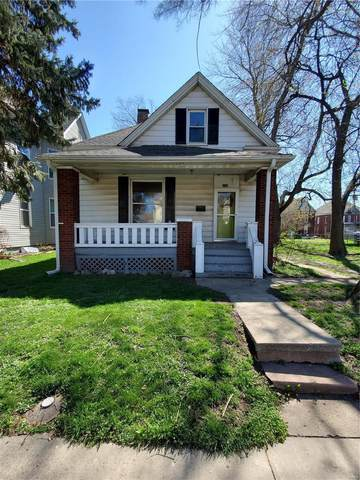 2132 State Street, Granite City, IL 62040 (#20020035) :: The Becky O'Neill Power Home Selling Team