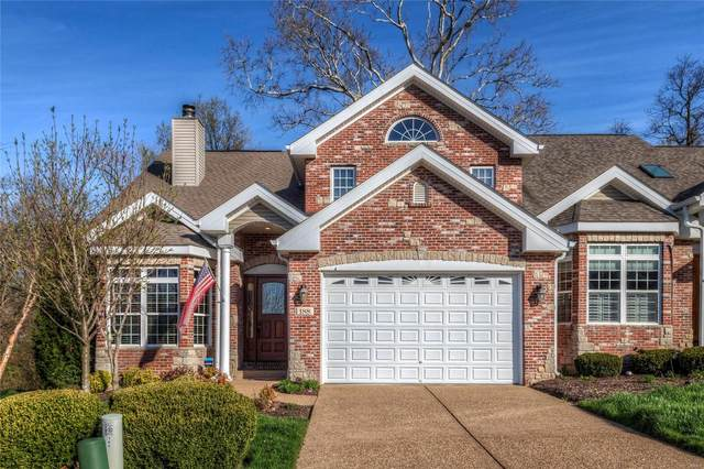 188 Woodland Place Court, Saint Charles, MO 63303 (#20020209) :: Kelly Hager Group | TdD Premier Real Estate